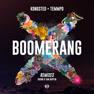 Boomerang (Krono Remix)