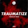 Traumatize