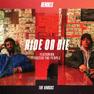 Ride Or Die (Purple Disco Machine Remix)