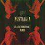 Nostalgia (CVS Remix)