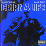 Cripn 4 Life