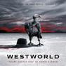 Heart-Shaped Box (From Westworld Season 2)