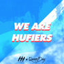 We Are Hufiers