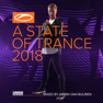 Be In The Moment (ASOT 850 Anthem) (Ben Nicky Remix)