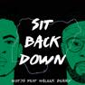Sit Back Down