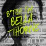 B*TCH I'M BELLA THORNE