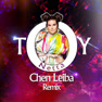 Toy (Chen Leiba Remix)