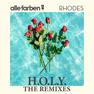 H.O.L.Y. (Plastik Funk Remix)
