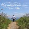 Nơi Nào Có Em (Cover)