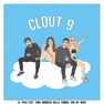 Clout 9