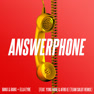 Answerphone (Team Salut Remix)