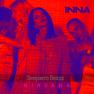 Nirvana (Deepierro Remix)