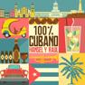 100% Cubano