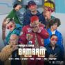 Bam Bam (Remix)