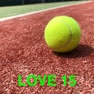 Love 15 (Instrumental)
