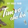 Ký Ức Vỡ Đôi (Tìm Vợ Cho Bà OST) (Beat)