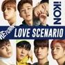 LOVE SCENARIO (Jap Ver.)