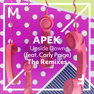 Upside Down (Acoustic Mix)