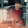Khóc Cho Đấng Sinh Thành (Thiếu Niên Ra Giang Hồ OST)