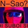 N-SAO?