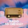 Radio Kì 22 - Phượt