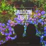 Shadow, Light