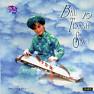 Cây Trúc Xinh - Various Artists