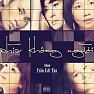 Thơ Tình Cuối Mùa Thu (Acoustic) - Trần Viết Tân