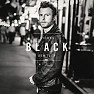 Can't Be Replaced - Dierks Bentley
