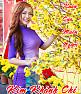 LK Mùa Xuân Ơi - Kim Khánh Chi , Ngọc Hân
