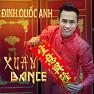 Bay Cùng Mùa Xuân (Remix Beat)