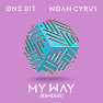 My Way (iLL BLU Remix)