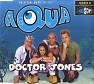 Doctor Jones (Mpj Speed Dub) - Aqua