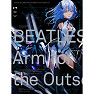Loading <BEATLESS - Special Soundtrack>