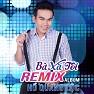 Ngày Xuân Vui Cưới (Remix) - Hồ Quang Lộc