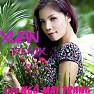 Đón Xuân (Remix) - Kiwi Ngô Mai Trang