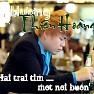 Nỗi Đau Xót Xa Remix - Phương Thiên Hoàng