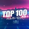Top 100 R&B / Soul