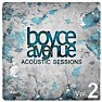 Because Of You - Boyce Avenue