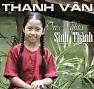 Quê Tôi - Bé Thanh Vân