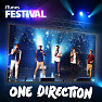 What Makes You Beautiful (Live) - One Direction
