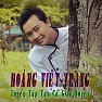 Mời Anh Về Thăm Quê Em - Hoàng Việt Trang, Thảo Hân