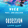 Obsession (Lash Remix)