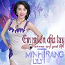 Giầy Thủy Tinh - Minh Trang LyLy