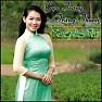 Con Cò Trắng - Trang Anh Thơ