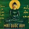 Nam Mô A Di Đà Phật - Mai Quốc Huy