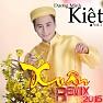 Cánh Bướm Vườn Xuân (Remix)