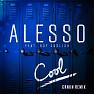 Cool (CRNKN Remix)