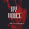 My Voice (Inst.)