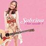 What Makes You Beautiful - Sabrina
